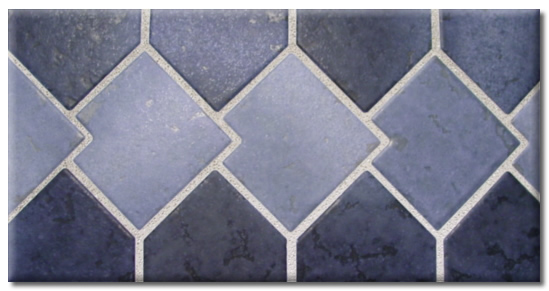 Tile Grout sample