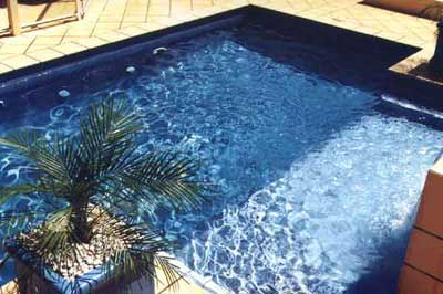 Pool Plaster Surface Finishes Beadcrete
