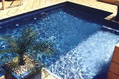 pool pool1 400 Concrete Pools